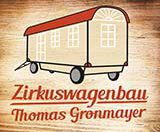 Zirkuswagenbau Allgäu Thomas Gronmayer